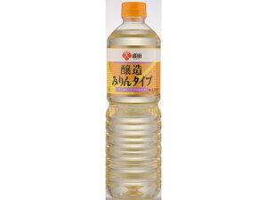 盛田 醸造みりんタイプ 1L x12 *