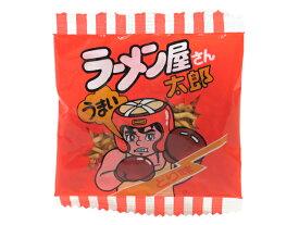 やおきん ラーメン太郎 1袋 x30 *