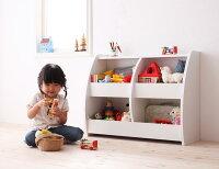 おすすめ おもちゃ 収納