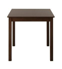 専用別売品 ダイニングテーブル W75 (送料無料) 500042913