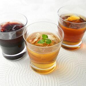 飲むお酢お召し上がり方例:水で3〜4倍にうすめてどうぞ。