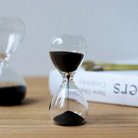 HIGHTIDE Hourglass - S db036 砂時計
