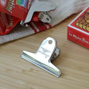 Penco Clampy Clip Silver - S ペンコ クランピークリップ シルバー S ハイタイド HIGHTIDE DP141