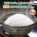 新米 特別栽培米 富山県産 海藻 アルギット米 コシヒカリ 10kg (5kg×2) | 2年産 送料無料 米 ミツハシライス お米 おこめ 日本米 こしひかり 国内産 国産 ミツハシ ふっくら 令和 美味 美味しい