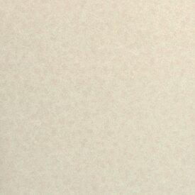 ダイノックシート<3M><ダイノック>フィルム 玄関ドアリフォームシート 抽象 DR-001 原反巾 1000mm ×1m