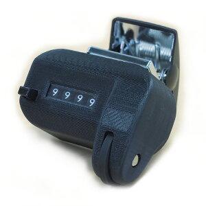 フィルム&シート 測長カウンター M-Smart
