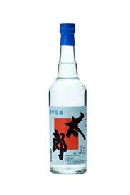 池間酒造 太郎 30度 600ml【泡盛】【琉球泡盛_CPN】