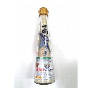 (単品) 森田製菓 あごだしの素 120g (4900325020850s)