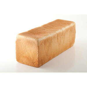 (地域限定送料無料)業務用 (単品) ベルリーベ 角型食パン 冷凍 3斤 ノーカット 2袋(計2袋)(冷凍)(295104000sx2k)