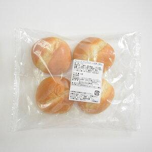 (地域限定送料無料)業務用 (単品) ベルリーベ テーブルロール 4個 8袋(計32個)(冷凍)(295207000sx8k)