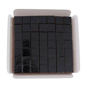 (地域限定送料無料)業務用 (単品) ベルリーベ カットケーキ チョコレート(ベルギー産チョコレート使用)冷凍 49個 2袋(計98個)(冷凍)(295361000sx2k)