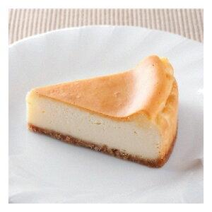 (地域限定送料無料) 業務用 ベルリーベ 濃厚ベイクド ニューヨークチーズケーキ 6ピース 12コ入り(冷凍) (713163000ck)