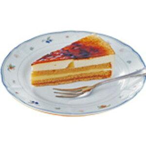 (地域限定送料無料) (単品) 業務用 ベルリーベ りんごのシブースト 6ピース <ケーキ>(冷凍) (760629000sk)