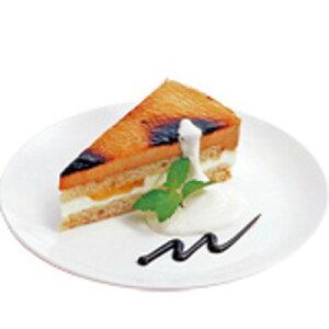 (地域限定送料無料) (単品) 業務用 ベルリーベ モカバナーヌ 6ピース<ケーキ>(冷凍) (760638000sk)