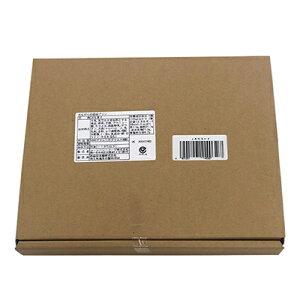 (地域限定送料無料) (単品) ベルリーベ 昔ながらの昭和プリン 125gx8個(冷凍) (769107483sk)