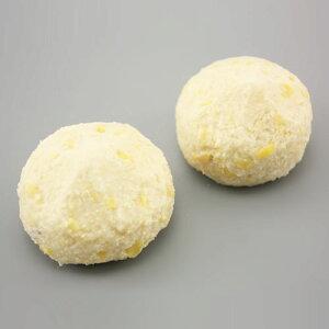 豆腐万頭(きのこ)18個入※要加熱《冷凍》