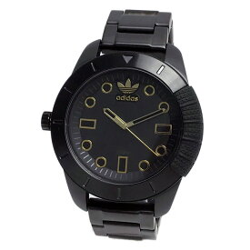 [アウトレット(箱なし)] アディダス 腕時計 メンズ レディース adidas ADH3087 オリジナル スーパースター