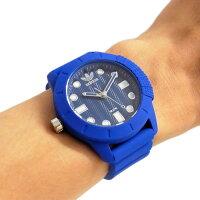 adidasアディダスユニセックス腕時計オリジナルスーパースターメンズレディース兼用