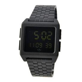 アディダス ユニセックス腕時計 腕時計 メンズ Adidas ARCHIVE_M1 Z01-001