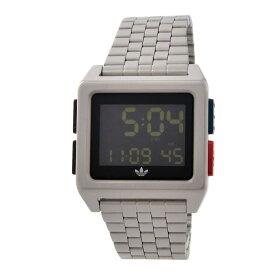 アディダス ユニセックス腕時計 腕時計 メンズ Adidas ARCHIVE_M1 Z01-2924