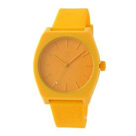 アディダス ユニセックス腕時計 腕時計 メンズ Adidas PROCESS_SP1 Z10-2903