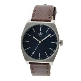 アディダス 腕時計 メンズ Adidas プロセス_L1 Z05-2920