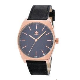 アディダス 腕時計 メンズ Adidas プロセス_L1 Z05-2967