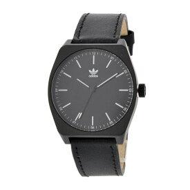 アディダス 腕時計 メンズ Adidas プロセス_L1 Z05-756