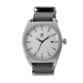 アディダス 腕時計 メンズ Adidas プロセス_W2 Z09-2957