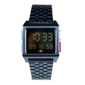 アディダス 腕時計 メンズ レディース Adidas ARCHIVE_M1 Z01-3041 ユニセックス