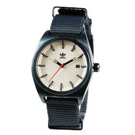 アディダス 腕時計 メンズ Adidas プロセス_W2 Z09-3032