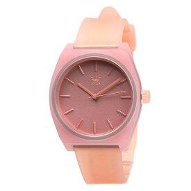 アディダス 腕時計 レディース ユニセックス adidas プロセス PROCESS_SP1 Z10-3049