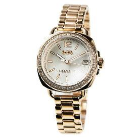 コーチ 腕時計 レディース COACH テイタム 14502590
