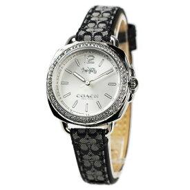コーチ 腕時計 レディース COACH Tatum テイタム 14502769