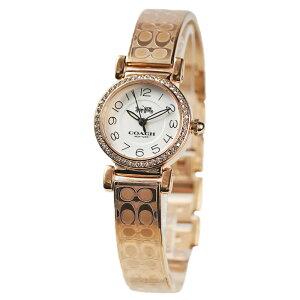 コーチ 腕時計 レディース COACH マディソン 14502872