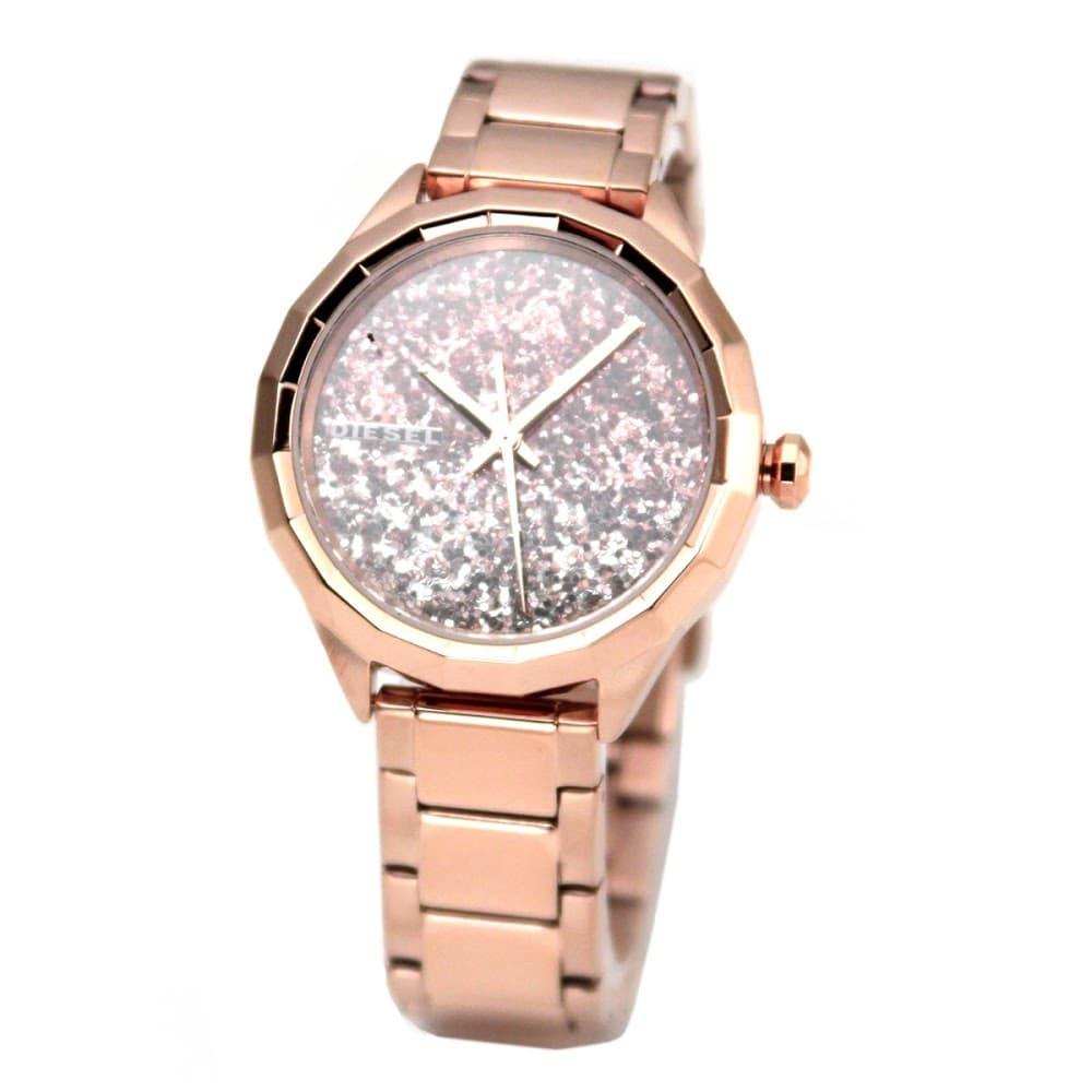 ディーゼル 腕時計 レディース DIESEL DZ5539