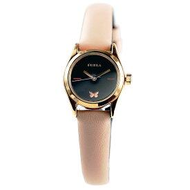 フルラ 腕時計 レディース FURLA R4251101525 エヴァ EVA (25mm)