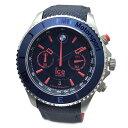 アイスウォッチ BMW MOTORSPORT 時計 メンズ クロノグラフ ビッグビッグ BM.CH.BRD.BB.L.14 ice watch