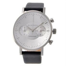 クラス14 腕時計 メンズ Klasse14 VO15CH001M VOLARE CHRONOGRAPH(クロノグラフ)