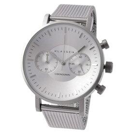 クラス14 腕時計 メンズ Klasse14 VO15CH002M VOLARE CHRONOGRAPH(クロノグラフ)