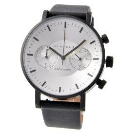 クラス14 腕時計 メンズ Klasse14 VO15CH003M VOLARE CHRONOGRAPH(クロノグラフ)