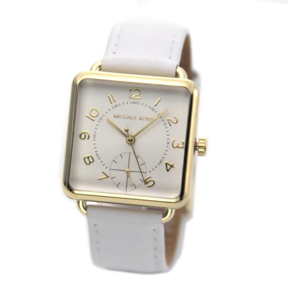 マイケルコース 腕時計 レディース MICHAEL KORS MK2677