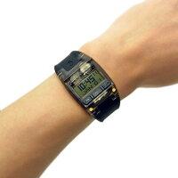 NIXONニクソン腕時計メンズレディースCOMPSコンプS選べるカラー4種類デジタル軽量