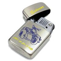 RONSONロンソンオイルライターTYPHOONタイフーンアメリカンクラシックsidecarサイドカーRT-AC2【ギフト/プレゼント/喫煙具】【楽ギフ_包装】02P12Oct15