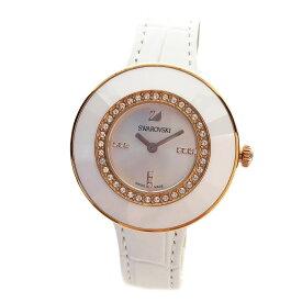 スワロフスキー 腕時計 レディース SWAROVSKI 5182265 オクティアドレッシー OCTEA DRESSY