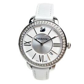 スワロフスキー 腕時計 レディース SWAROVSKI 5095938 Aila Day (アイラ・デイ)