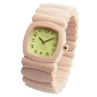 Time Will Tell time will tell (time will tell) Watch Solid Colors Bangle Bracelet Watch Solid-RO 02P12Oct15 mother's day give back brands.