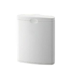 ウインドミル 携帯灰皿 Windmill アッシュトレイ ハニカム3 ホワイト 591-2001 【メール便選択可 送料250円】