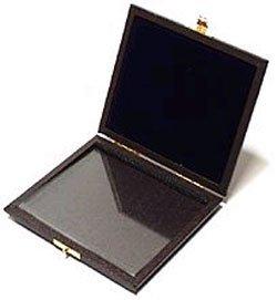 *【GALAX(ギャラックス)リードケース】バリトンサキソフォン用5枚入り(はめこみ式パチンタイプ)