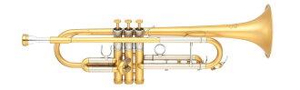 YAMAHA (Yamaha) trumpet YTR-8335 GH